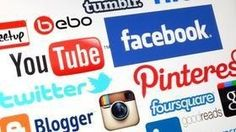"""""""Which KPIs Measure Success on Social Media?"""""""