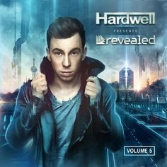 "To all my EDM Fanatics out there, what's ur fav Hardwell song. It can be from his new album ""United We Are"", his ""revealed"" compilations, or his constant non-album singles. Comment below and remember that UNITED WE ARE!!!!!!!!!!!!!!!!!!"