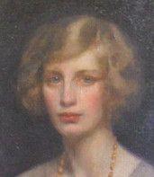 Elisabeth Inglis-Jones (1900-1994), Welsh novelist and biographer