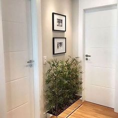 glass sliding cupboard doors # Anniversary house cupboard entrance - Ideen rund ums Haus - Shelves in Bedroom Decor, House Design, House, Home, Living Room Decor, House Interior, Apartment Decor, Home Deco, Home Interior Design