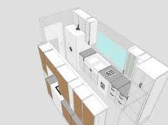 Galley Kitchen Design Photos   Google Search