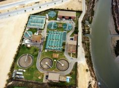 A waste-water plant in Chiclana de la Frontera, Cádiz will be first in the world to convert sewage into clean fuel to be used in vehicles. Under the project, dubbed All-gas, the plant is using sunlight to create algae, which in turn is converted to gas.  Read more: http://www.digitaljournal.com/article/353875