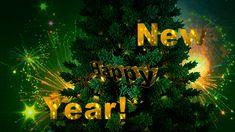 Happy New year 2016 Happy New Year 2015, Happy New Years Eve, Happy New Year Wishes, New Year 2017, Merry Christmas And Happy New Year, Year 2016, Christmas Things, Mery Crismas, Happy Hollidays