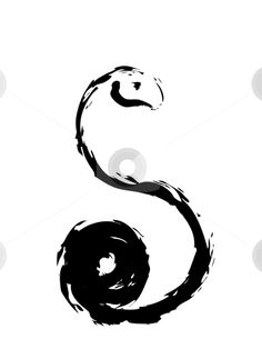 Snake (my chinese zodiac)