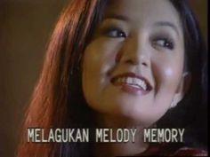Lavenia - Melody Memory ( Versi Karaoke) - YouTube Karaoke, Memories, Youtube, Souvenirs, Remember This, Youtube Movies