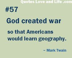 Geography - Click image to find more Humor Pinterest pins