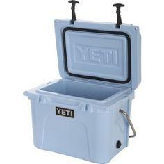 Academy - YETI Roadie™ 20-qt. Cooler