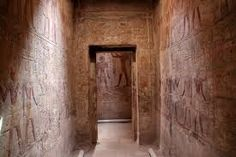 The temple of Amada is located 20 KM to the south of Wadi es-Sebua, the area had also the temple of El-Derr and the tomb of Aniba. Amada is located at 115 KM to the south of Aswan. It was dedicated to the god Amon Ra, and RA Hor –Ahkty. Egypt #Tour #Temple