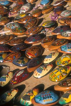 1000 images about arizona craft shows and fairs on