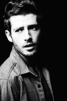 Julian Morris---are there words? there are none.