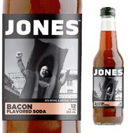 Ridiculous Bacon Products | J & Ds - Everything Should Taste Like Bacon
