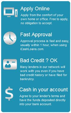 Get squeezing $ 900 california payday loan lenders no budgetary records. You can similarly apply energetic $ 300 california payday loan lenders within each moment of consistently . http://californiaonlinepaydayloans.blogspot.com/2015/12/california-payday-loan-lenders.html