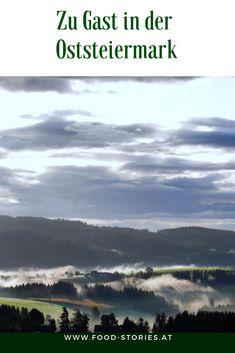 Das Joglland ist auf jeden Fall eine Reise wert. Eine vielseitige Region in Österreich. #joglland #österreich #steiermark #oststeiermark #urlaub #hotelprettenhofer #auszeit #kurzurlaub #urlaubmitdemauto Mountains, Nature, Travel, Gap Year, Viajes, Voyage, Trips, Naturaleza, Destinations