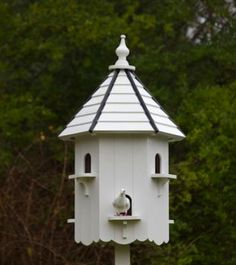 Built In Cabinet Pattern, Hardwood Bed Plans, Free Dove Bird House ...