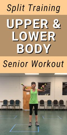 Senior Fitness, Fitness Tips, Fitness Motivation, Health Fitness, Body Fitness, Fitness Quotes, Fitness Gear, Balance Exercises, Keep Fit
