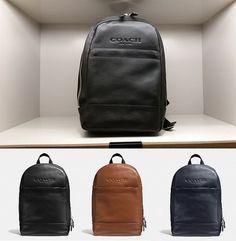 830b8222fdc2 7 件のおすすめ画像(ボード「バックパック」) | A logo、Backpack ...