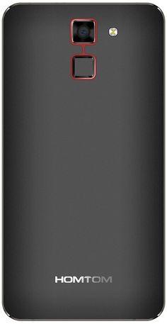 HomTom HT30 Pro are 3GB RAM, Android 7.0 si LTE; pret, detalii si păreri: http://www.gadgetlab.ro/homtom-ht30-pro-are-3gb-ram-android-7-0-si-lte-pret-detalii-si-pareri/