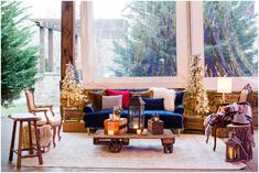 The Inn at Willow Grove Big Red Barn, Willow Grove, Indoor Outdoor, Outdoor Decor, Wood Beams, Gas Fireplace, Outdoor Furniture Sets, Wedding Planning, Patio