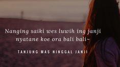 Gambar Kata Sakit Hati Bahasa Jawa Dengan Gambar Bahasa Lagu