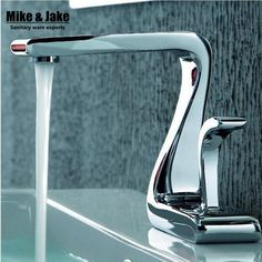 Groh Faucet basin crane bathroom water faucet basin mixer bathroom faucet torneira faucet water tap brass mixers - ICON2 Luxury Designer Fixures  Groh #Faucet #basin #crane #bathroom #water #faucet #basin #mixer #bathroom #faucet #torneira #faucet #water #tap #brass #mixers