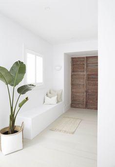Home Interior Design .Home Interior Design House, Coastal Flooring, Interior, Home, Beach House Interior, Home Remodeling, Cheap Home Decor, House Interior, Interior Design