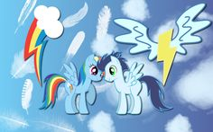 Image from http://fc01.deviantart.net/fs70/i/2011/353/3/1/soarin_dash_fanfic_chapter_1_by_rainbowdash3-d4jl5io.png.