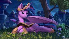 My Little Pony Cartoon, My Little Pony Drawing, My Little Pony Pictures, My Little Pony Princess, My Little Pony Twilight, Twilight Pony, Princesa Twilight Sparkle, My Little Pony Collection, Little Poni
