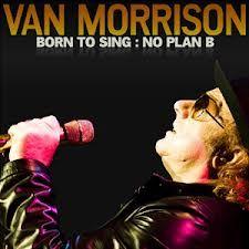 Born To Sing: No Plan B.... he didn't need a plan B!