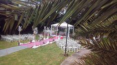 Tagaytay, Sats, Garden Weddings, Fair Grounds, Check, Fun, Travel, Viajes, Backyard Weddings