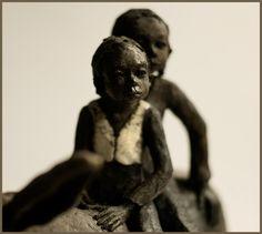 Galerie Joelle Gervais