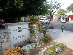 La Verne California Injury Lawyer - Calinjurylawyer.com - #LaVerne - http://www.calinjurylawyer.com/la-verne-california-injury-lawyer/ - http://www.napolinlaw.com/la-verne/car-accidents/car-accident-law-firm-la-verne/