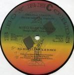 DJ Scott La Rock & D-Nice - Scott Made Me Funky / D-Nice Rocks The House Book Tv, Film Music Books, Dj, Rocks, My Love, Nice, House, Home, Haus