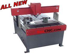 CNC Router | CNC Plasma | CNC Laser