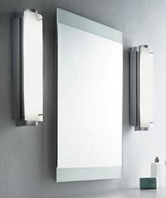 bathroom ideas on pinterest discount lighting lighting sale and