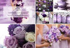 #week14 #weddingmoodboard #weekweddingmoodboard   #destinationwedding