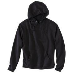1-2 sweaters or sweatshirts