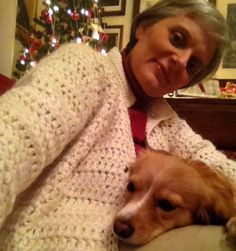 Io e Mila i Natale 2014