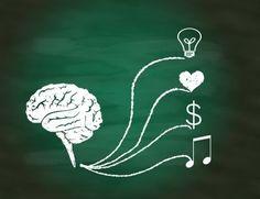 ¿Qué es la terapia conductual? #Psicopedia http://blgs.co/_l6XOS