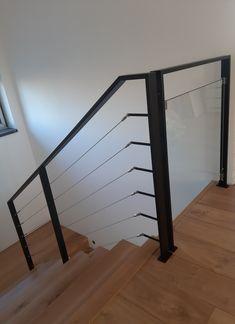 Railing#zábradlie#korlát Stairs, House, Home Decor, Ladders, Homemade Home Decor, Home, Stairway, Haus, Staircases