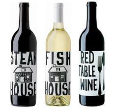 steak house wine - Google 検索