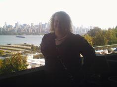 2010 Cliffside Park NJ