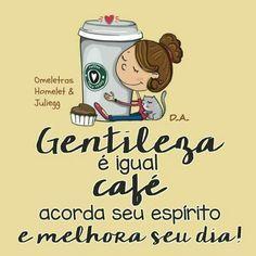 Café...amo!!!