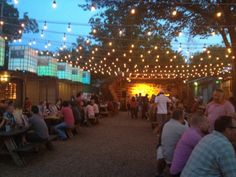 Chicken Scratch, Places To See, Vacation Spots, Dallas, Truck, Restaurants,  Texas, Patio, Cafes