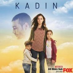 Bahar (Woman) is a single mother who tries to do her best to give a happy life for her two children. She decides to meet her mother again who left Bahar 20 years ago. Ver Series Online Gratis, Drama Tv Series, American Series, Fox Tv, Lifestyle Articles, Best Series, Filming Locations, Second Child, Film Director
