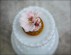 Bespoke wedding bouquets and bridal flowers created by Gravesend florist. Vintage styled custom wedding invitations and styling serving Gravesend and Kent. Poppy Seed Cake, Pink Petals, Rose Cake, Bridal Flowers, Custom Wedding Invitations, Wedding Bouquets, Goodness Sake, Sweet, Pretty