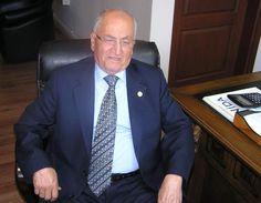 Eski Milletvekili Demirel Hayatını Kaybetti