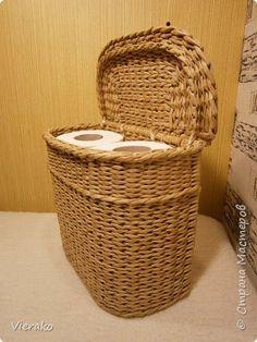 Коробки для ванной фото 7