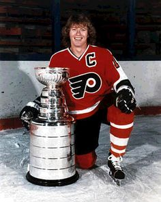Hockey Forum - Fan Discussion of NHL Hockey, College Hockey, the Olympics, Major Juniors, the NHL Draft Forum and more. Flyers Hockey, Ice Hockey Teams, Hockey Games, Hockey Stuff, Sports Teams, Hockey Apparel, Pro Hockey, Hockey Players, Maurice Richard