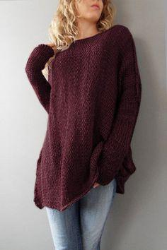 f175e7f1e 428 Best Sweaters 2 Love images