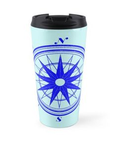 'Make 2020 The Best Year of Your Life' Travel Mug by Mug Designs, Sell Your Art, Your Life, Travel Mug, Finding Yourself, Good Things, Mugs, Shop, How To Make